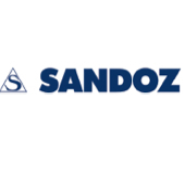 avatar for Sandoz Inc