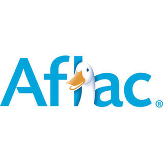 avatar for Aflac