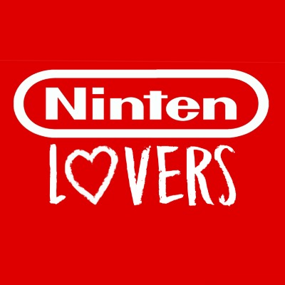 avatar for NintenLovers