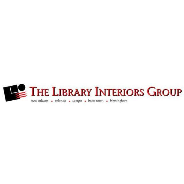 avatar for Library Interiors, Inc.