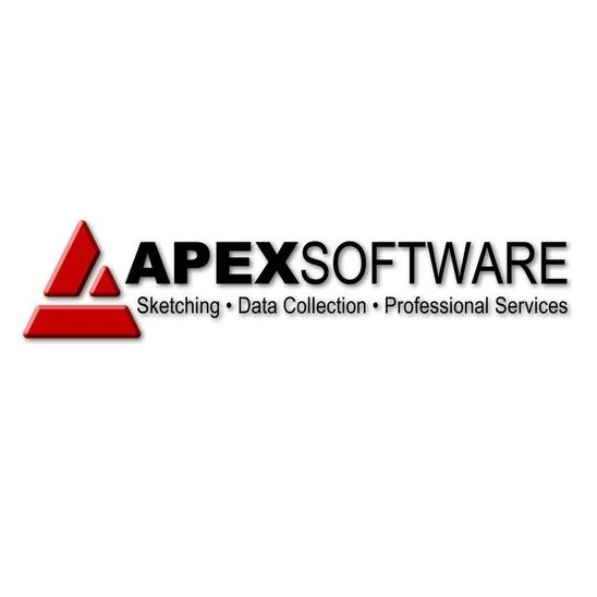 avatar for Apex Software - Booth 212/214