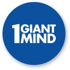 avatar for 1 Giant Mind