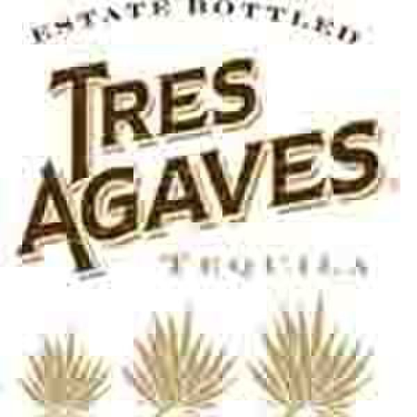 avatar for Tres Agaves Tequila