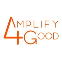 avatar for Amplify 4 Good