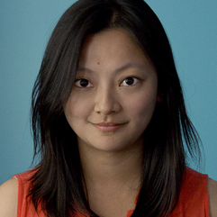 avatar for Ida Leung