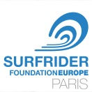 avatar for Surfrider Foundation Paris