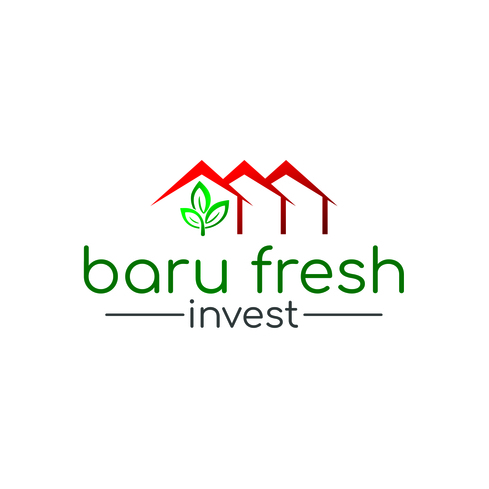 avatar for Baru Fresh Invest