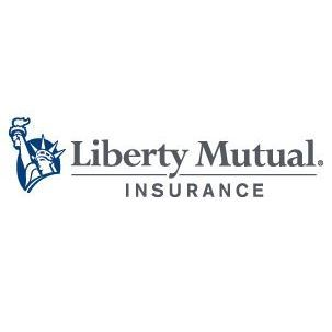 avatar for Liberty Mutual
