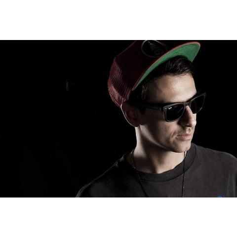 avatar for Boys Noize