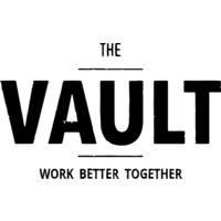 avatar for The Vault