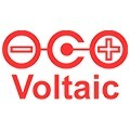 avatar for Voltaic Systems