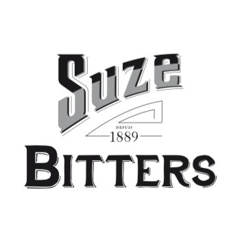avatar for Suze Bitters