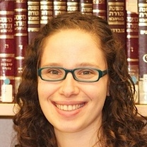 avatar for Rachel Rosenthal