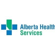 avatar for Alberta Health Services