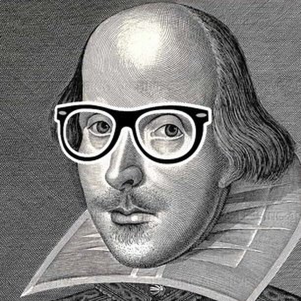 avatar for The Mechanicals: Shakespeare Improvised