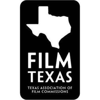 avatar for Texas Association of Film Commissions