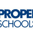 avatar for Propel Schools - Pittsburgh, PA