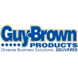 avatar for Guy Brown