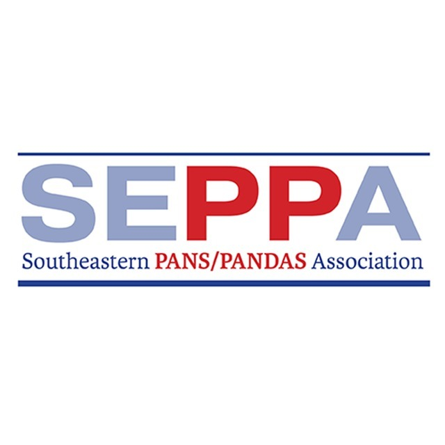 avatar for The Southeastern PANS/PANDAS Association (SEPPA)