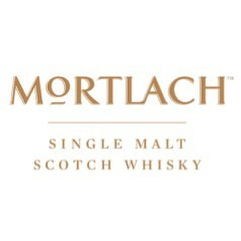 avatar for Mortlach