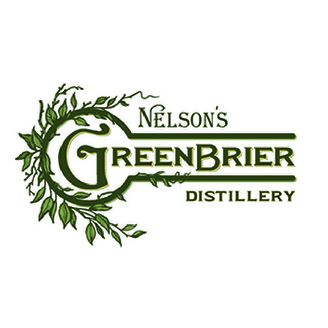 avatar for Green Brier Distillery