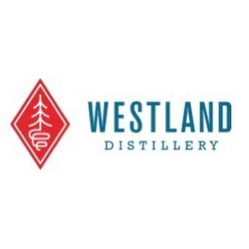 avatar for Westland American Single Malt