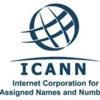 avatar for ICANN