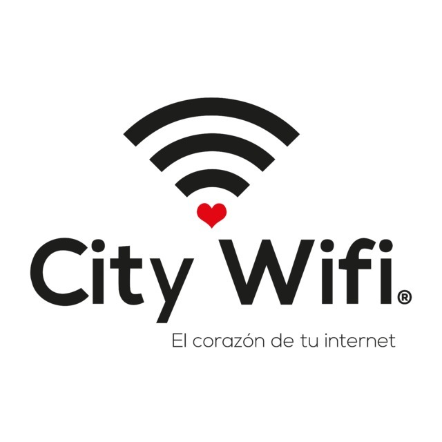 avatar for City WIFI