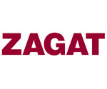 avatar for Zagat