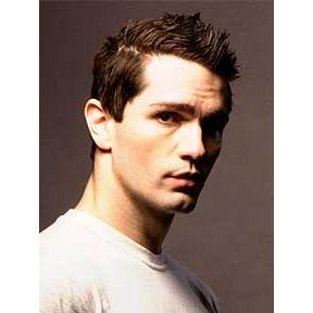 avatar for Sam Witwer