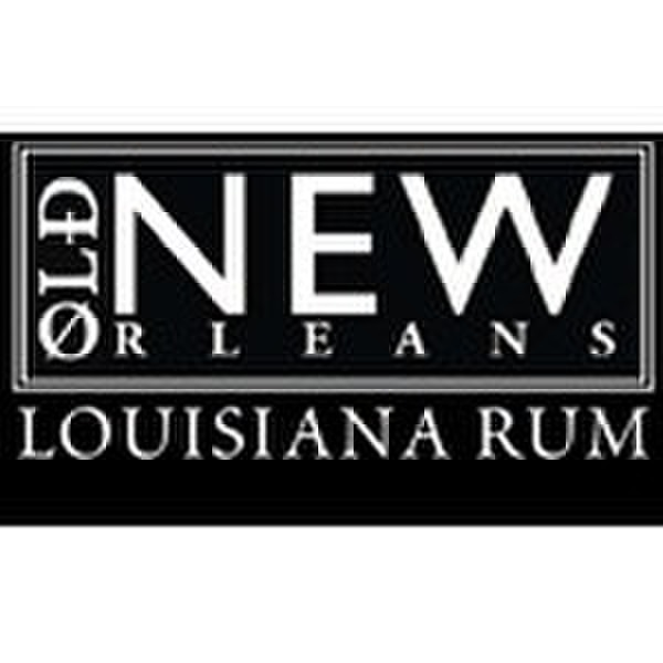 avatar for Old New Orleans Rum