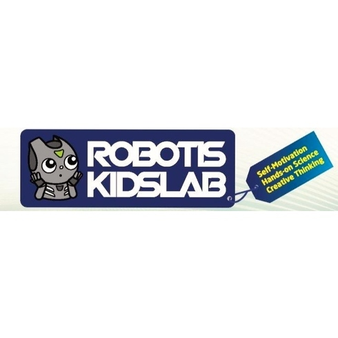 avatar for ROBOTIS