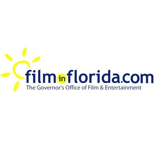 avatar for Film In Florida