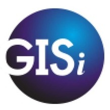 avatar for Geographic Information Services, Inc. (GISi)
