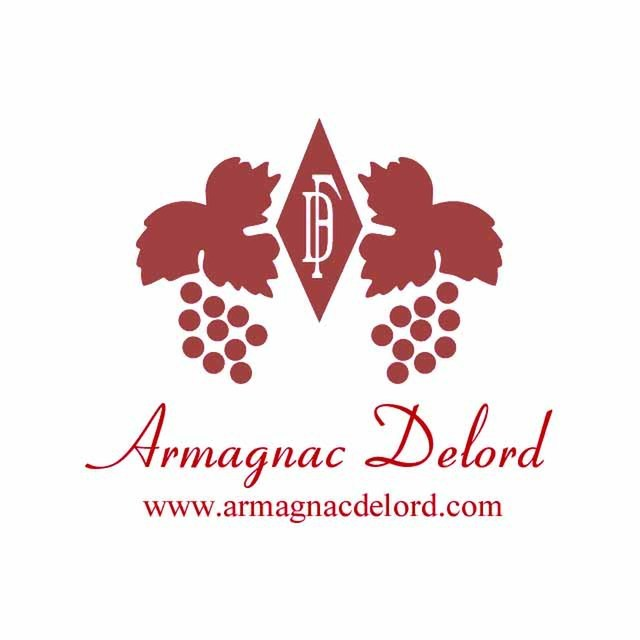 avatar for Armagnac Delord