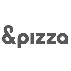 avatar for πzza