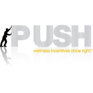 avatar for Push Wellness
