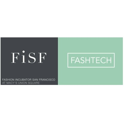 avatar for Fashion Incubator San Francisco/FashTech