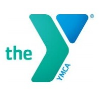 avatar for Pelham YMCA