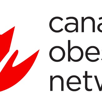avatar for Canadian Obesity Network