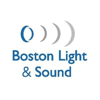 avatar for Boston Light and Sound