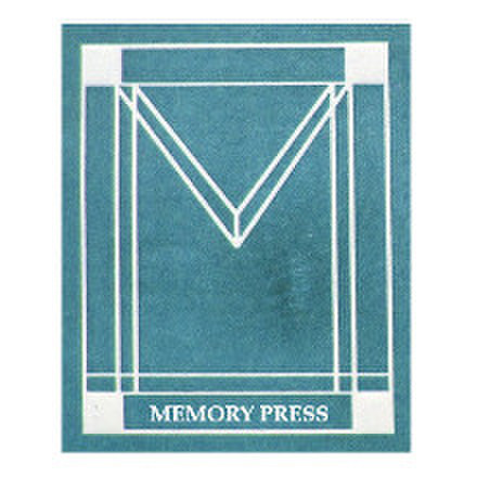 avatar for Memory Press