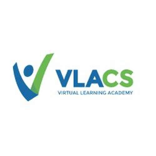 avatar for Virtual Learning Academy Charter School