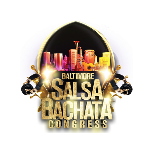 avatar for Baltimore Salsa Bachata Congress