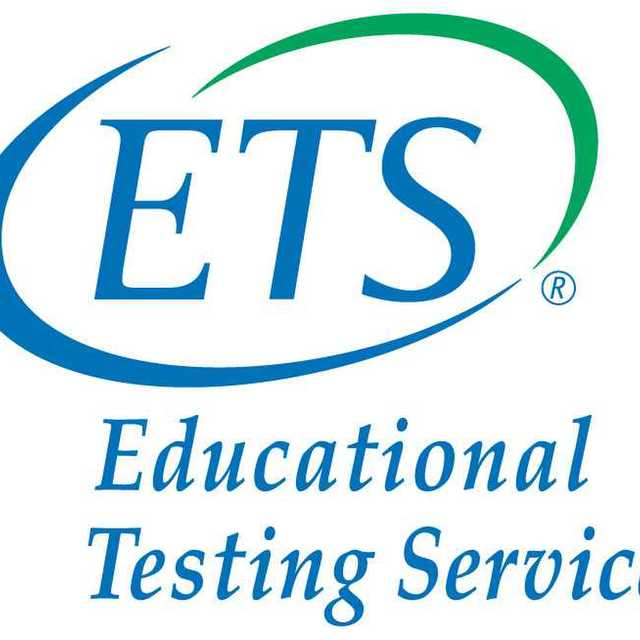 avatar for Educational Testing Service / TOEFL