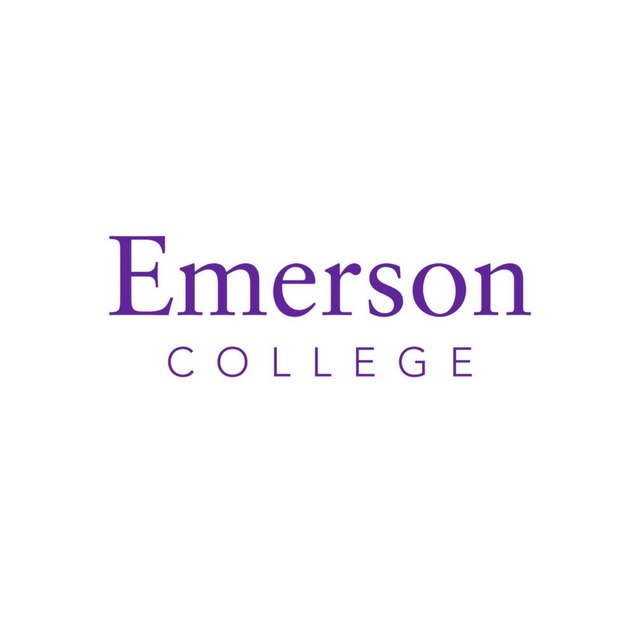 avatar for Emerson College