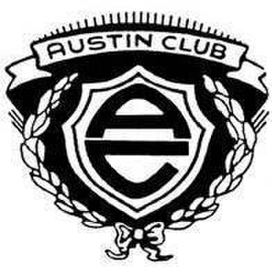 avatar for Austin Club