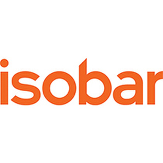 avatar for Isobar