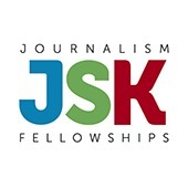 avatar for JSK Journalism Fellowships at Stanford University