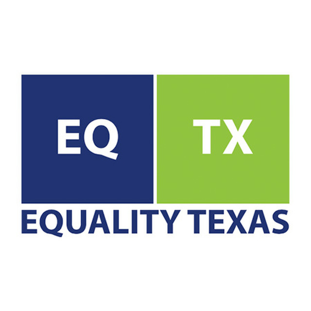 avatar for Equality Texas